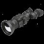 AGM Explorator TB-75, Binoclu termal portabil