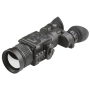 AGM Explorator TB-50, Binoclu termal portabil