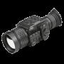 AGM Protector TM-50, Monocular termal portabil