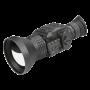 AGM Protector TM-75, Monocular termal portabil