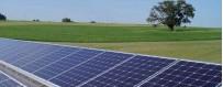 MeterLand | Echipamente pentru masurarea parametrilor de mediu