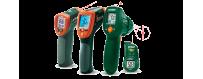 Termometre IR portabile