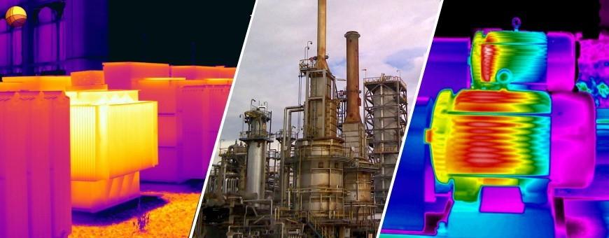 MeterLand | Echipamente pentru mentenanta industriala
