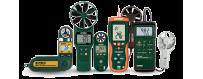 MeterLand | Masurare viteza aer - anemometre