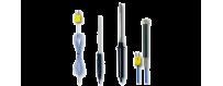 MeterLand | Sonde pentru masurarea temperaturii