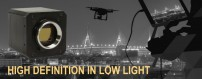 MeterLand | Camere video ultra-low light