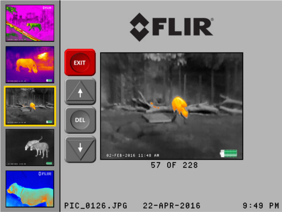 Meterland-FLIR-Systems-camera-termoviziune-portabila-FLIR-TK-03.png