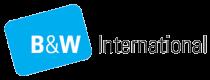 B-W International