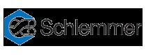 Schlemmer