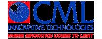 CML Innovative Technologies
