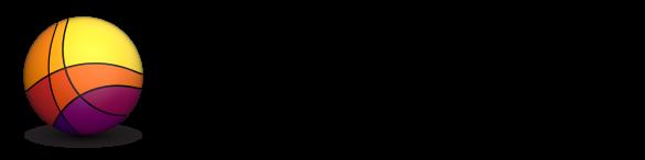 METERLAND